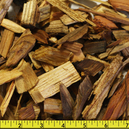 Redwood Bark Chips ~ Products sequoia horticultural