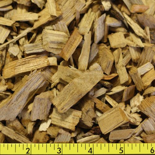 Wood Chips For Ground Cover ~ Products sequoia horticultural